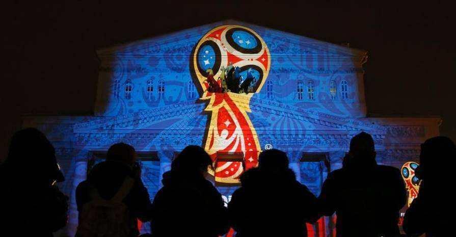 端午国内旅游收入362亿元 世界杯带火中国赴俄消费
