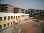 青山区扩建4所中小学 8月完工