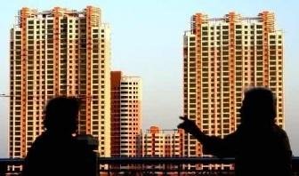 大批三四线城市房价破万元潜在库存难消化