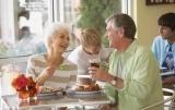 寿命长短,不是因为衰老和生病,取决于它!
