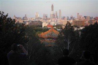 """""""金九""""楼市盛况难现? 北京预计仅9项目入市"""