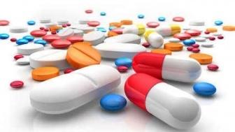 国家通过谈判确定的36种药品 全部纳入自治区基本医保支付范围