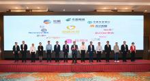 电商扶贫倡议书正式发布  苏宁携手十五家企业助推脱贫攻坚