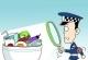 包頭食藥監管
