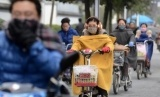 暖心!内蒙古多个城市提前供热,你家热了吗?
