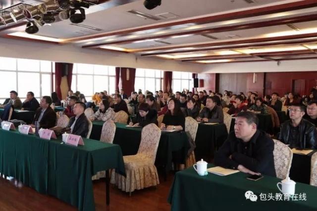 """""""互联网+职业教育""""开启职业教育云教学时代"""