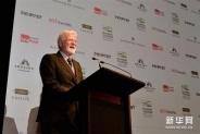 新西兰亚太电影节闭幕 中国影片受关注