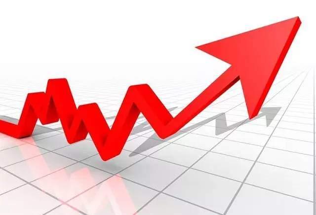 银行业暖风吹:年内60家银行主体评级被上调