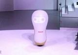 看到本田在CES 2018上发布的科技产品,我笑了!