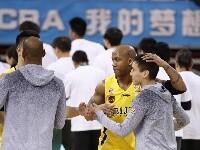 新浪直击北京108