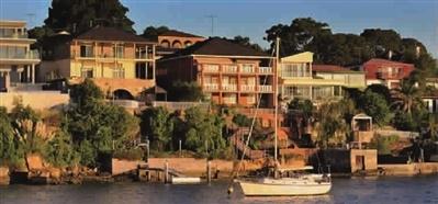 澳继续打击违法购房 房产热潮却仍在延续