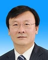 赵江涛,男,蒙古族,1962年9月出生,内蒙古科右中旗人,1984年7月加入中国共产党,1984年8月参加工作,内蒙古大学公共管理专业毕业,硕士。      现任包头市委副书记、市人民政府市长。
