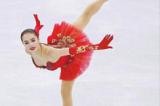 """为何15岁的冬奥会花滑冠军称夺冠后感到既疯狂又""""空虚""""?"""