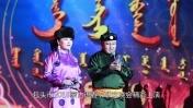 2018蒙古语春晚精彩上演