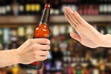春节期间,吃这些药时千万别喝酒,否则会要命!