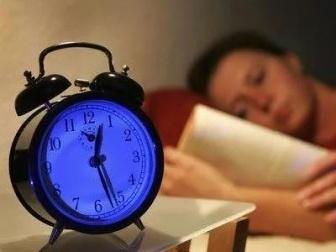 失眠、无力、易躁?节后生物钟被打乱,这几招让你迅速恢复体力