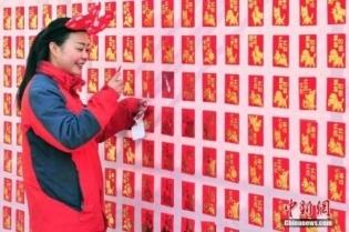 """""""春节账单""""之变 折射国人消费升级"""