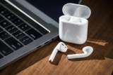 苹果全新AirPods曝光:能更好适配新iPhone X