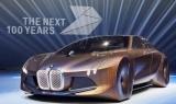 宝马自动驾驶车队将增至80辆 测试里程至少2亿公里