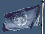 联合国为刚果(金)人道主义危机筹款 刚政府抵制
