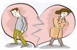 一起婚外情引发的血案