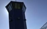 美国一监狱发生暴动 至少24名犯人死伤