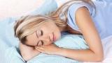 保证睡眠才能释放压力,防抑郁