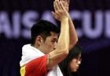 中国公开赛结束资格之争,国乒多折损幸张继科晋级