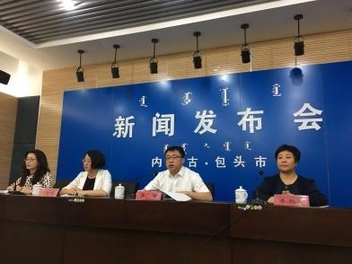 """依托老包头历史文化资源  东河区将以""""一北一南""""两大组团建设为重点 促进文化事业大发展"""