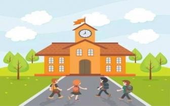 包头2018年小学、初中招生政策出炉