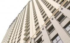 包头新闻网_开发商回应:装修损电梯 大型维修需费用