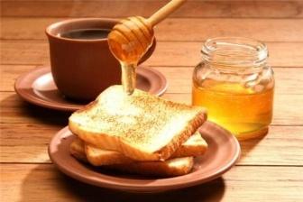 喝蜂蜜养生,要知道八个指标