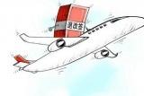 74.2%受访者称办理机票退改签遇到过麻烦