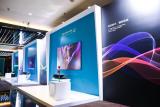 激光电视市场将迎来全面爆发 海信连推两款新品引领变革