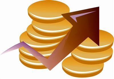 高新区发放国家级高新企业补贴505万元