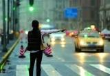 女子花1.2万打车赴京 物价部门:经查司机未乱收费