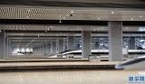 2018年昆明铁路将开行跨省旅游专列20趟
