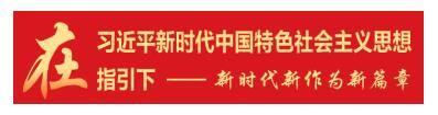 """【新时代 新作为 新篇章】高新区提前完成财政收入""""过半""""任务"""
