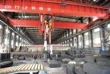 新型化工产业助力土右发展