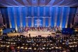"""应对美国""""退群"""",欧洲三大国联手中俄挽救伊核协议"""
