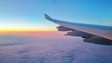 包头机场将加密包头—天津间直飞航班
