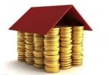 便民!办理住房公积金业务时不再需要提供六个要件
