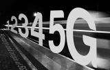 大奖888客户端下载_5G手机将问世 换机潮要来了?