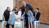 大奖娱乐官方网站_第二轮投票出炉 杜克当选哥伦比亚总统