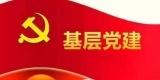 青山区高质量党建引领经济高质量发展