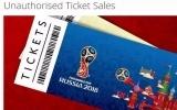 大奖888客户端下载_90余重庆游客买到世界杯假票 旅行社被要求赔偿
