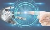 26所高校联合建议:尽快设置人工智能本科专业