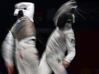 大奖888客户端下载_击剑世锦赛:意大利选手福科尼获得男子花剑冠军