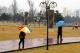 大奖娱乐888_每小时38.8毫米!我市迎来今年最强降雨