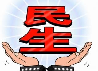 大奖娱乐888_石拐区五项机制助力打赢污染防治攻坚战